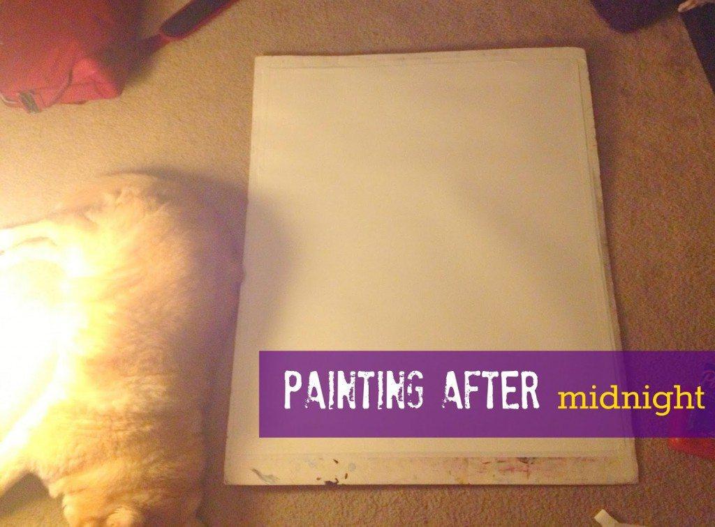 d57eb-paintingaftermidnight