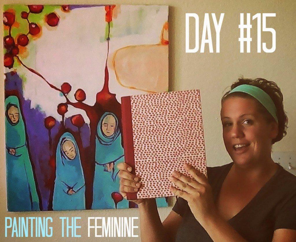 d75e8-paintingthefeminineday15