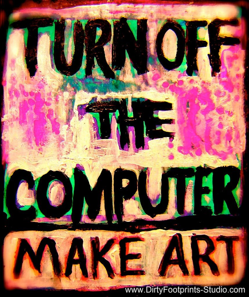 db8e4-turnoffthecomputer111