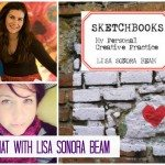 A Chat With Lisa Sonora Beam