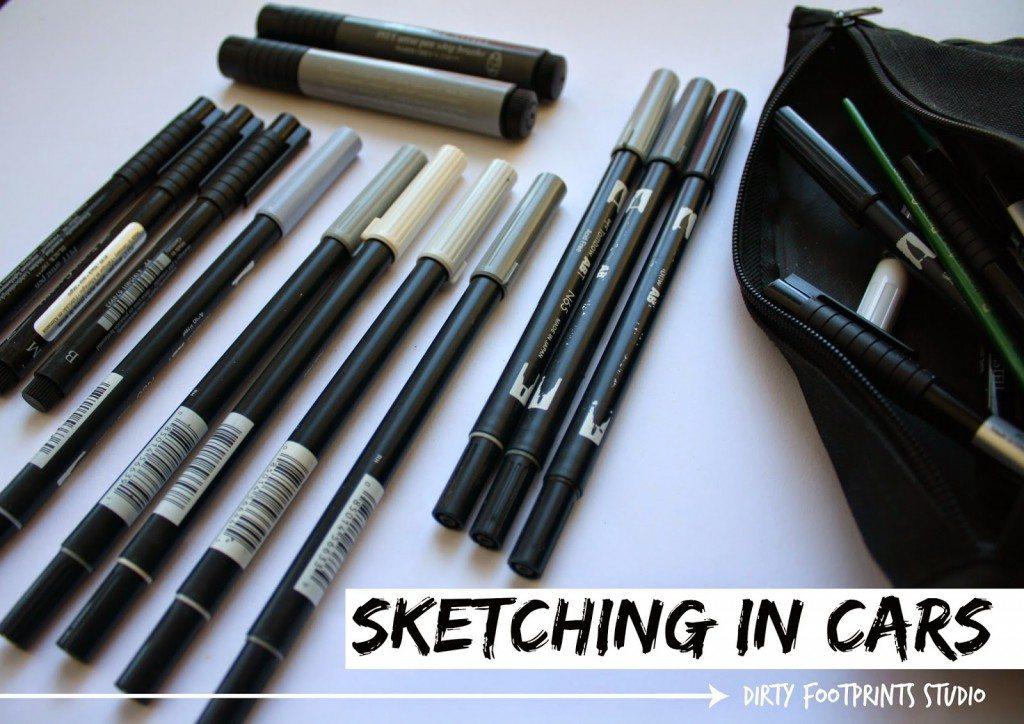 e032e-sketchingincars1