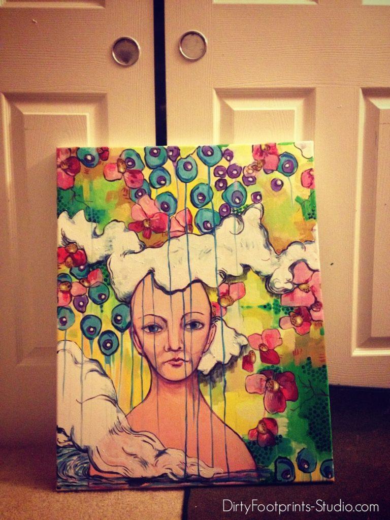 e5eb0-painting