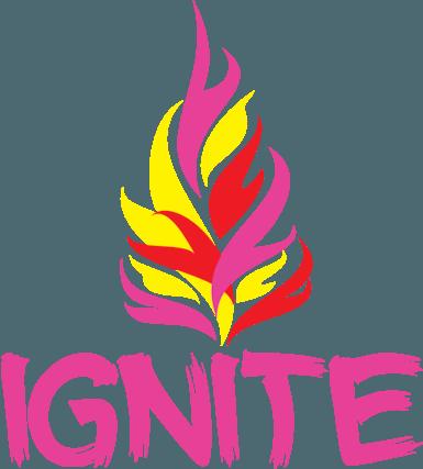 e60d5-ignite_logo_webtransparent