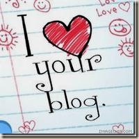 e9cab-iloveyourblog5b15d5b15d