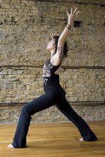 ec537-yoga2bshoot2bretouched2b005