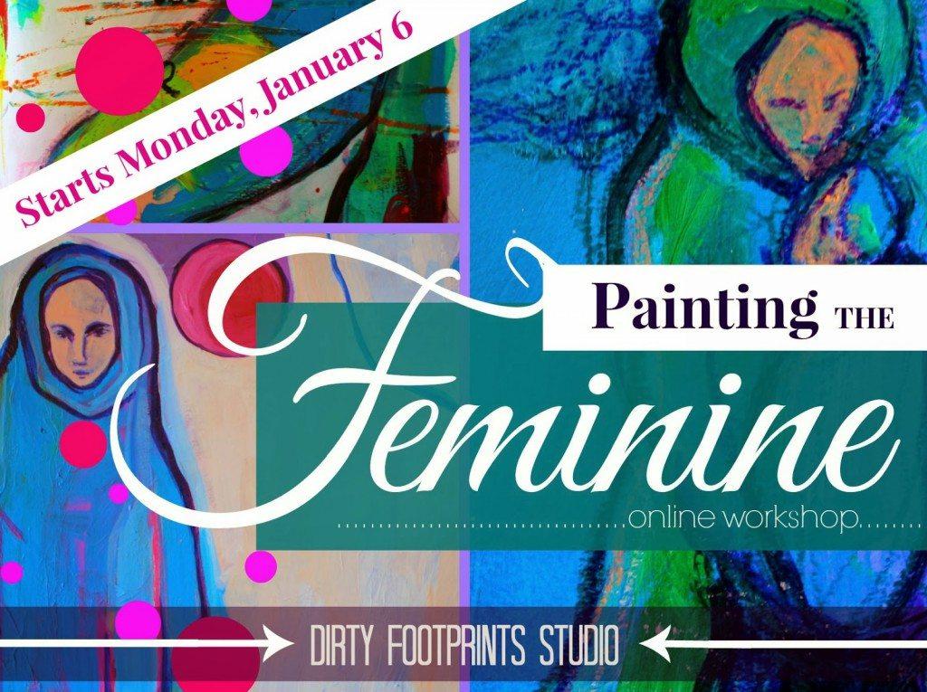 f088f-paintingthefeminineonlinestartsmondayworkshop