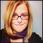 21 SECRETS Conversations with Michelle Turbide