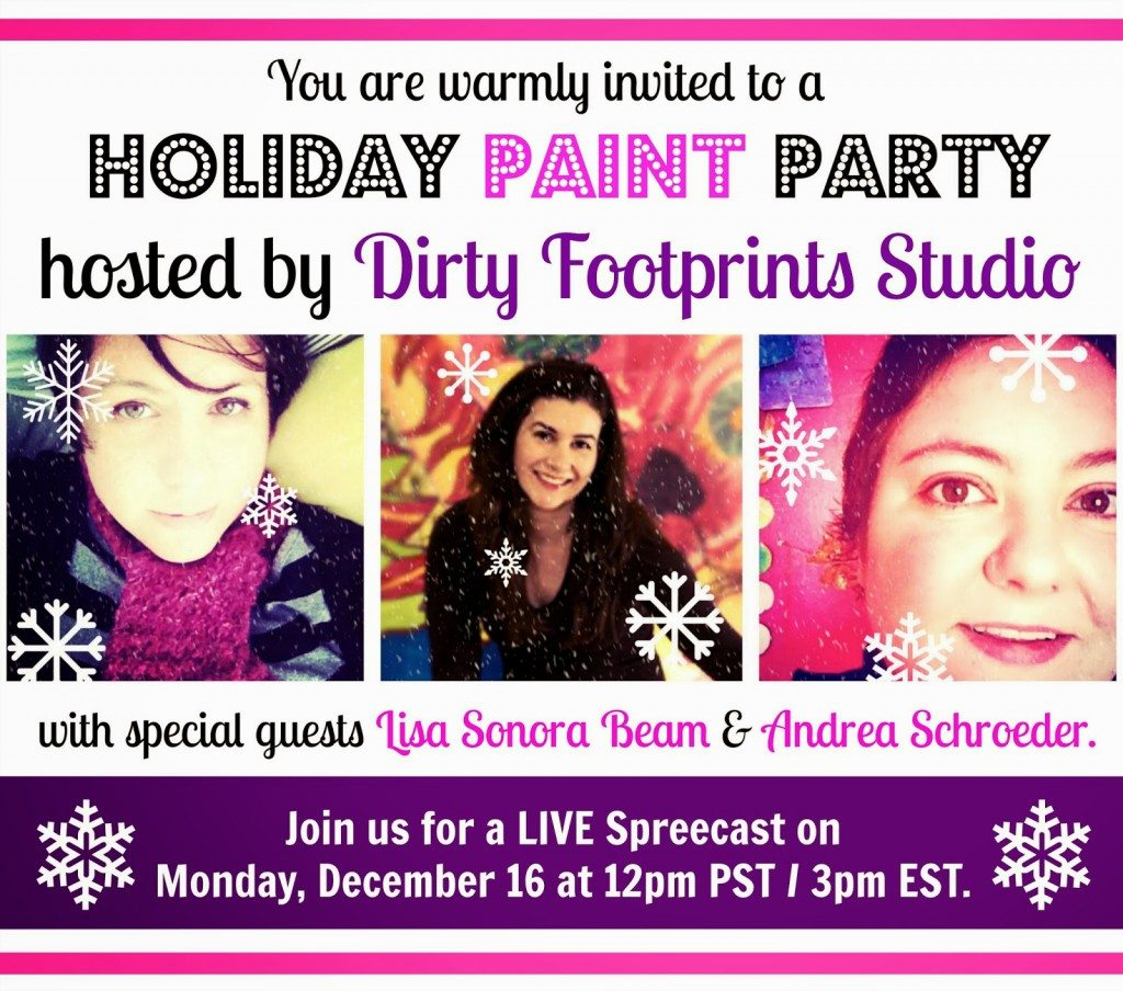 fc492-holidaypaintparty