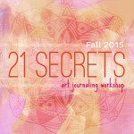 21 SECRETS Fall Is No Longer A Secret!