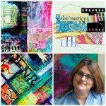 21 SECRETS Conversations with Tammy Garcia