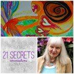 21 SECRETS Conversations with Chris Zydel