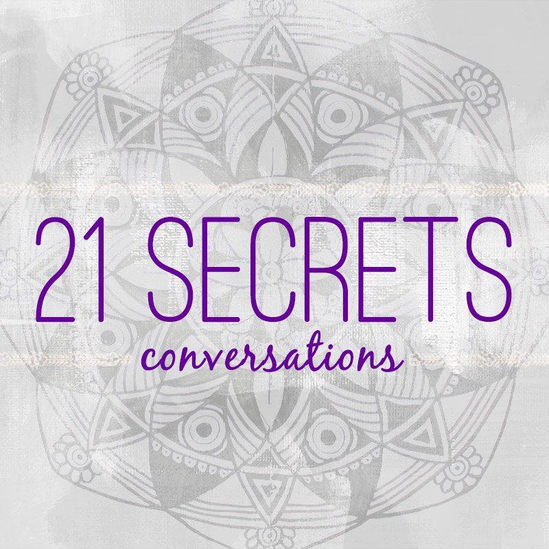 2015_21Secrets_Conversations