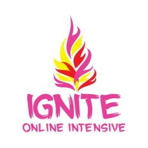IGNITE_Online_Intensive-large