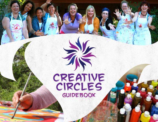 CreativeCircles-Guidebook Graphic 1
