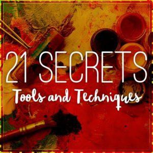 21-SECRETS-2016-Tools-Techniques-large