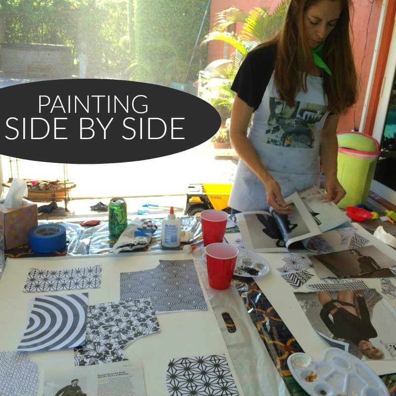 Painting_Side_By_Side
