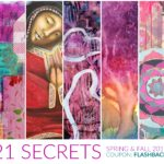 21 SECRETS Flashback Sale Is Here!