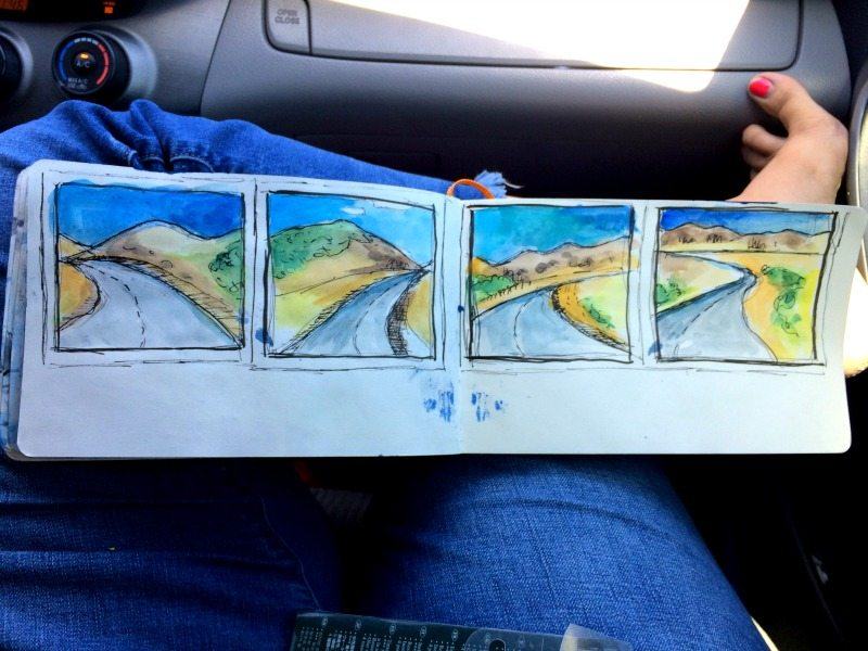 Sketching_In_Cars1