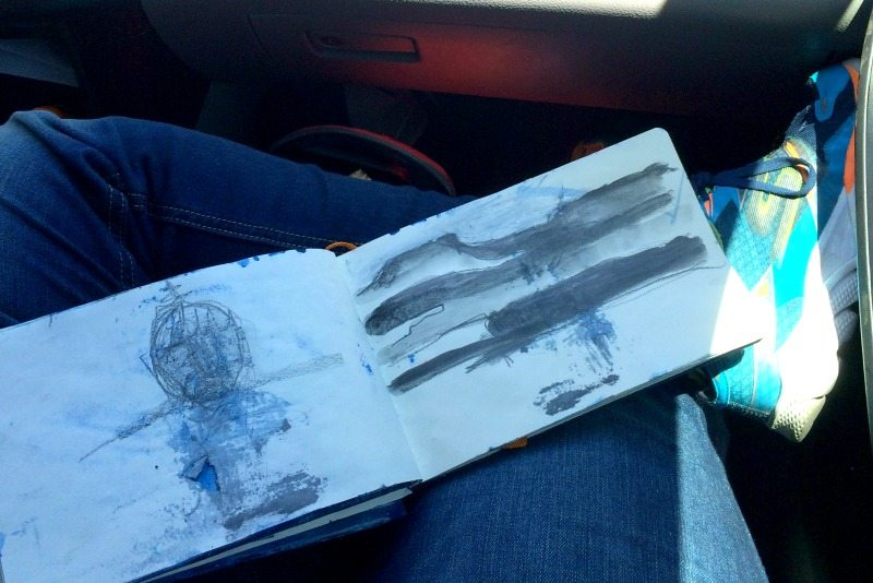 Sketching_In_Cars2