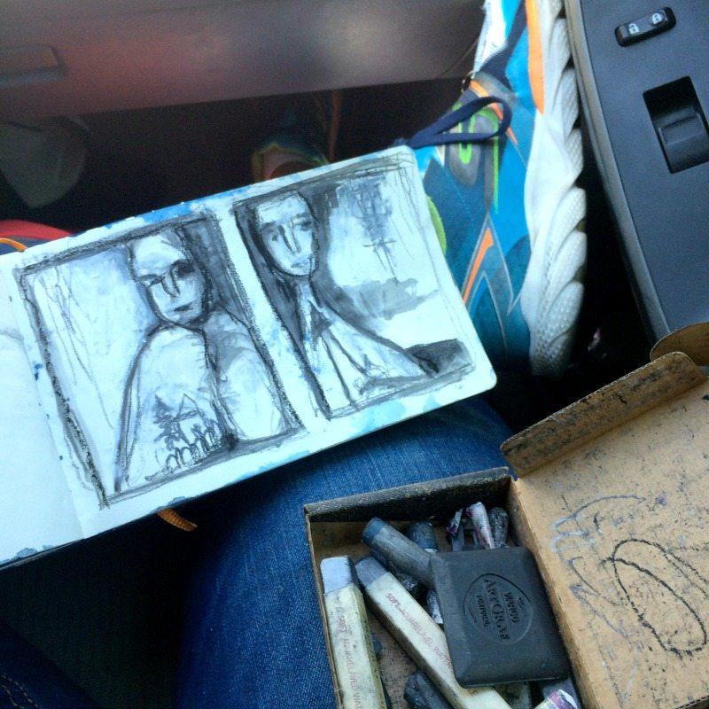 Sketching_In_Cars3