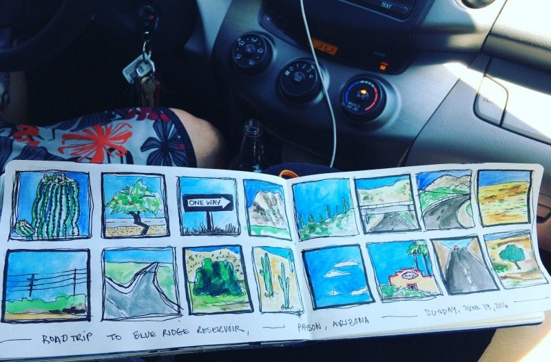 Sketching_In_Cars5