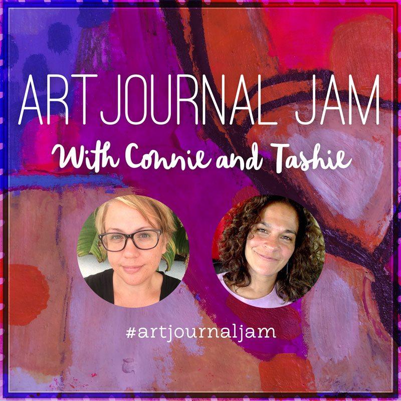 art-journal-jam-square-lg