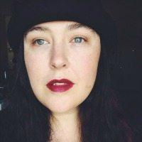 Kristina Oppegard