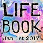 Life Book Blog Hop & GiveAway