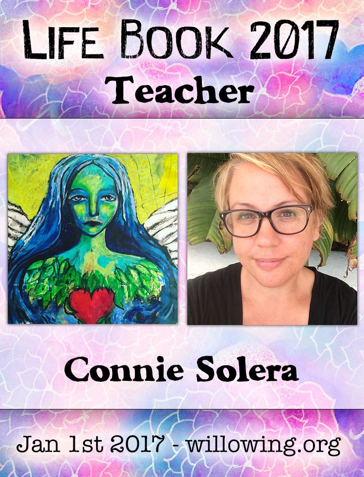 teacher-card-Lb2017-ConnieS