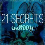 Announcing 21 SECRETS emBODY & Early Bird Sale!