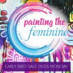 I'm Extending The Early Bird Sale!