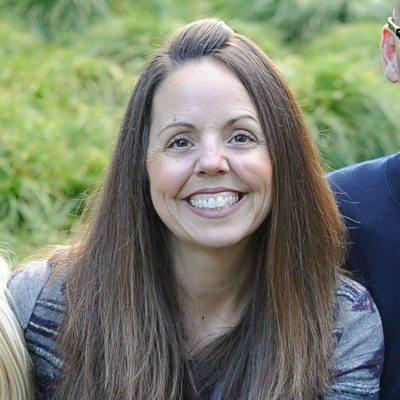 Kara Bullock