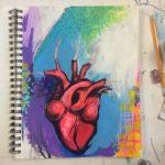#21emBODY  |  HEART