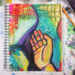 #21emBODY  |  HANDS