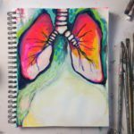 #21emBODY  |  LUNGS