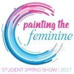 Come To A Virtual Art Show!!!