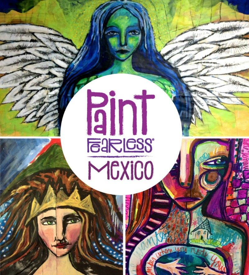 PAINT-FEARLESS-MEXICO-1