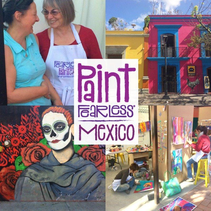 PFMexico