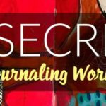 21 SECRETS Exciting News & A Discount Too