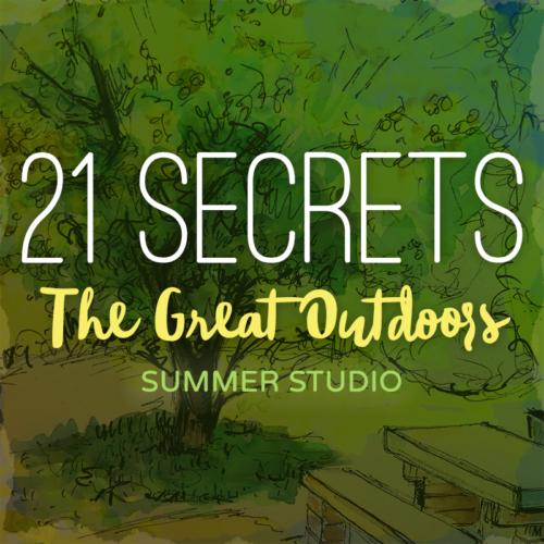 21-SECRETS-20180-thegreatoutdoors-large