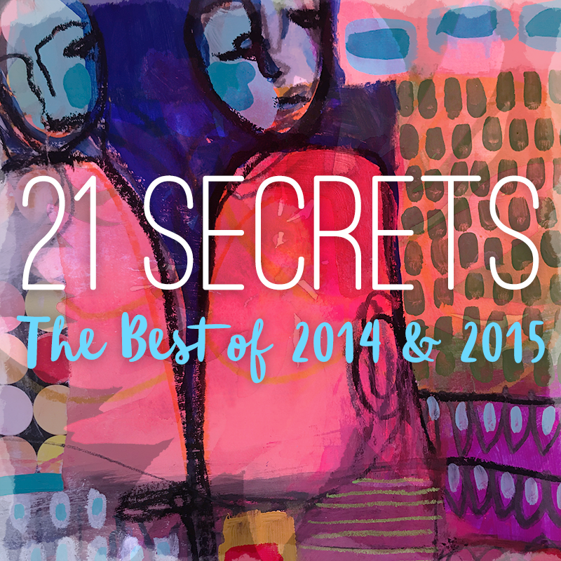 21-SECRETS-Bestof-2014-2015-large
