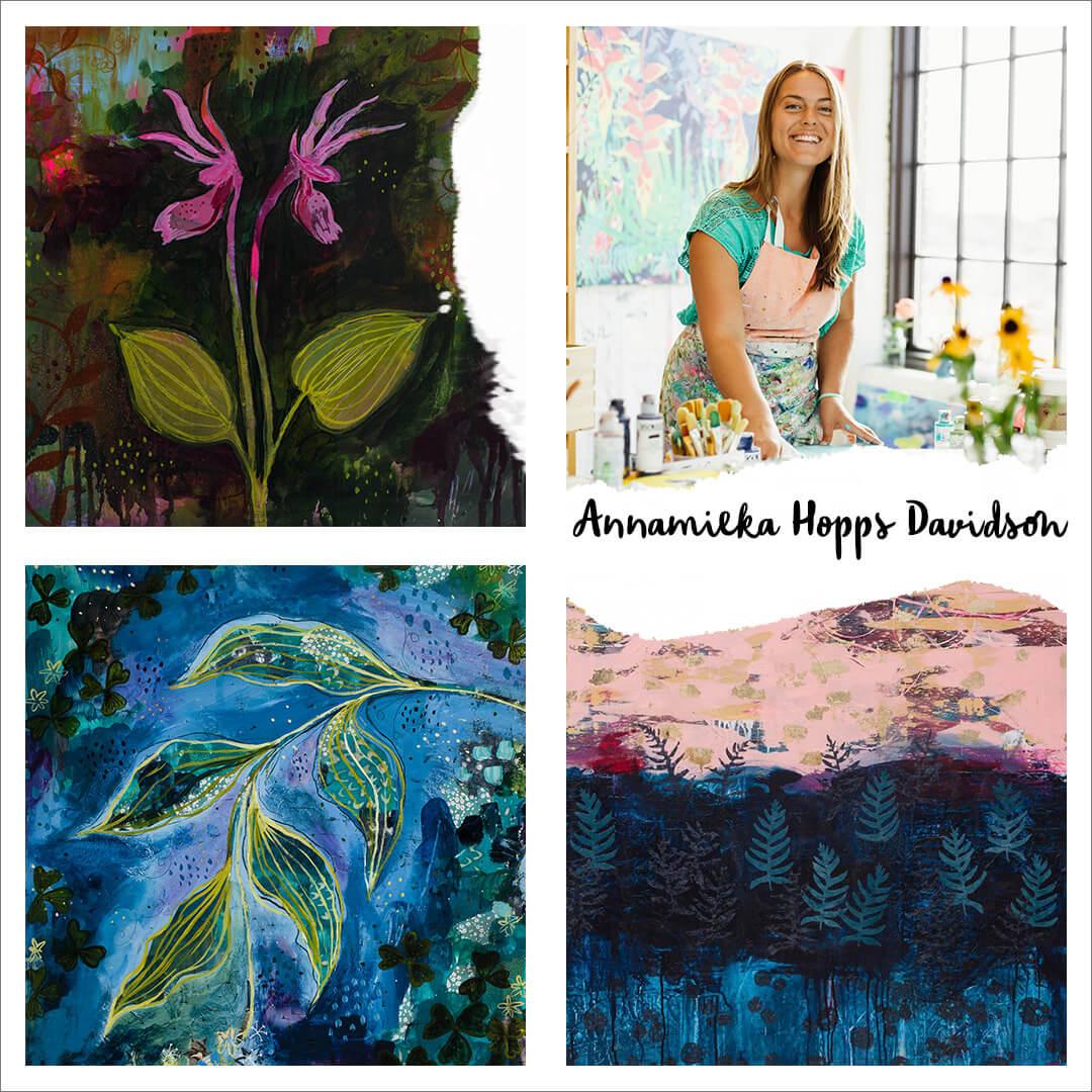 artist-block-annamieka-hopps-davidson