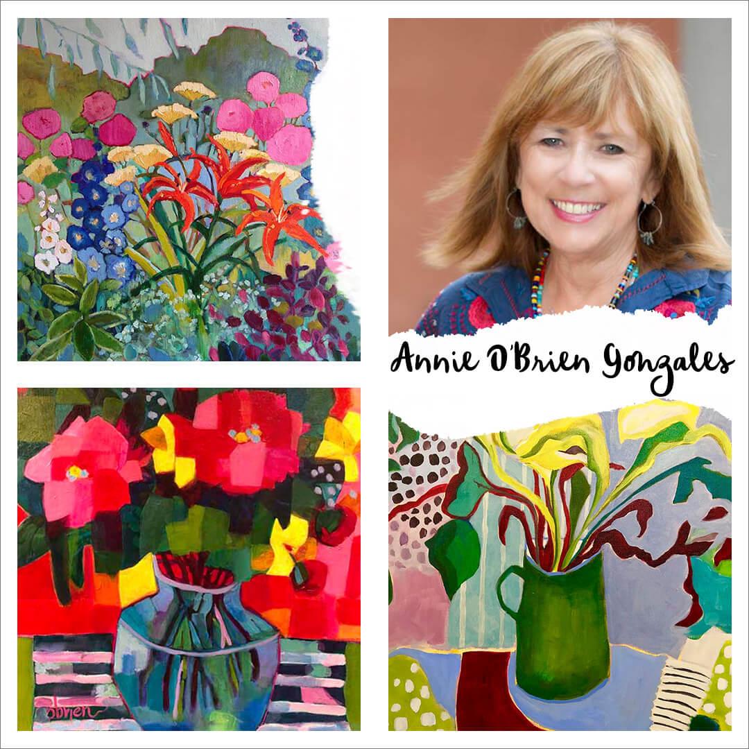 artist-block-annie-obrien-gonzales