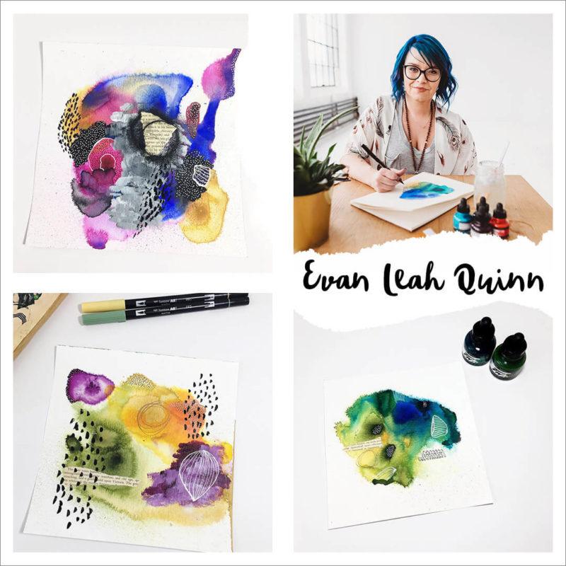 artist-block-evan-leah-quinn