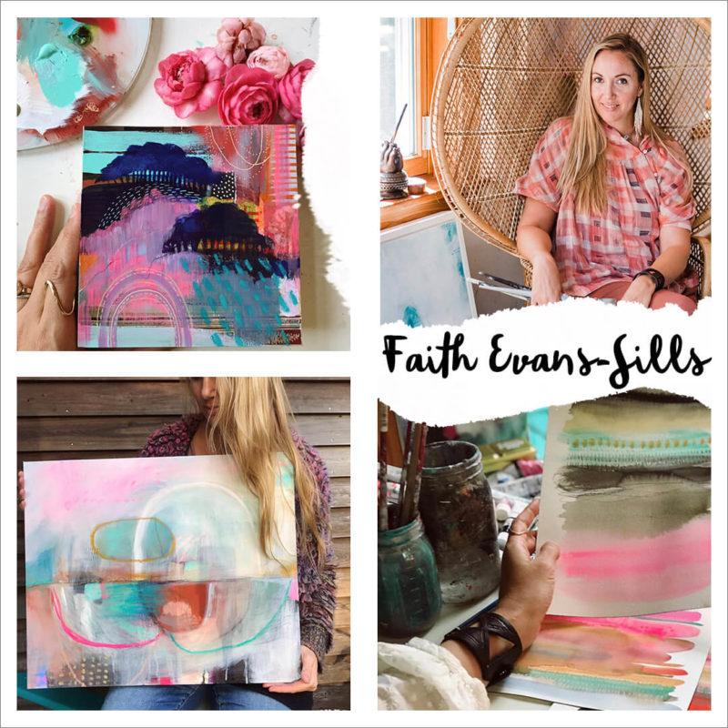 artist-block-faith-evans-sills
