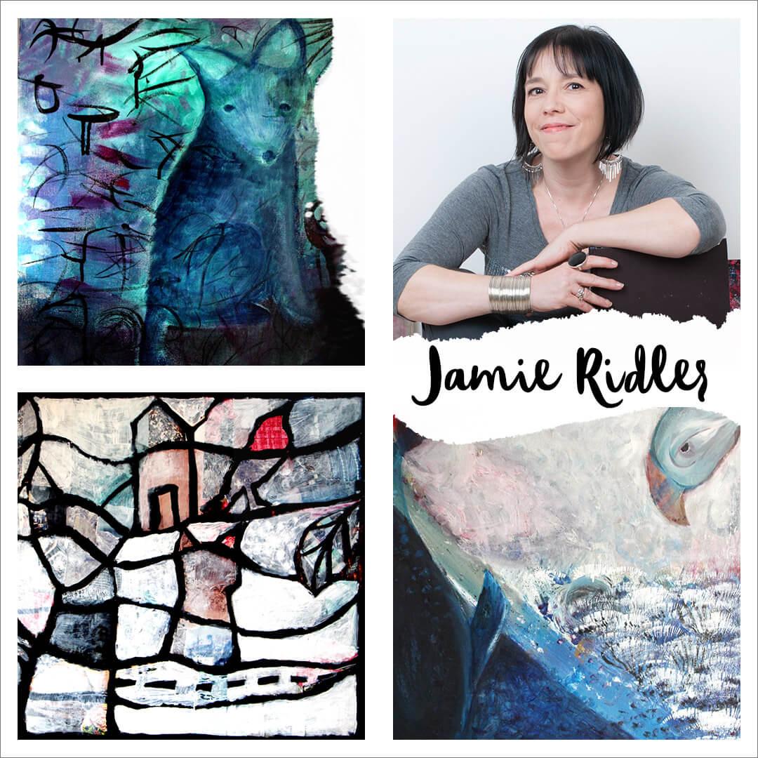 artist-block-jamie-ridler