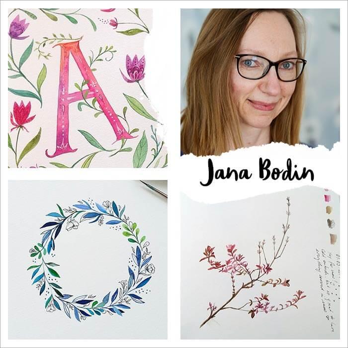artist-block-jana-bodin