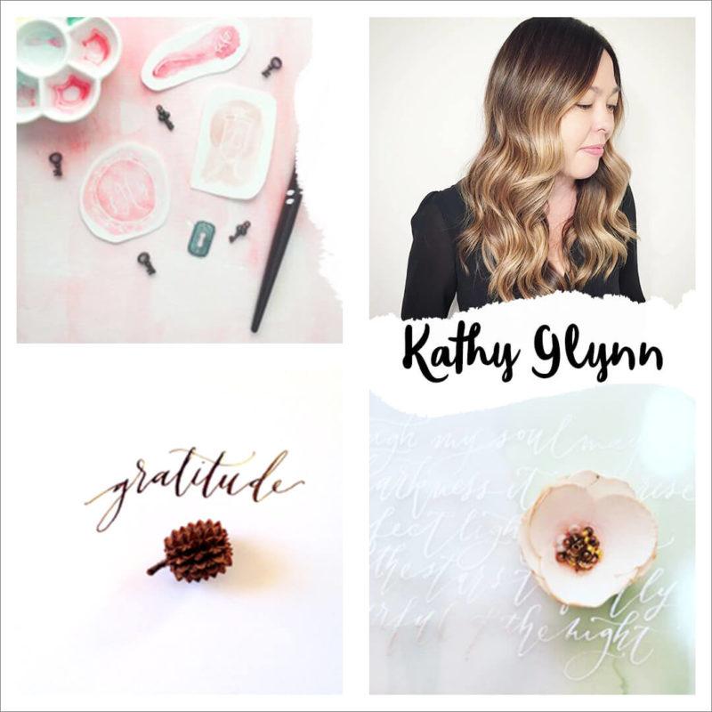 artist-block-kathy-glynn