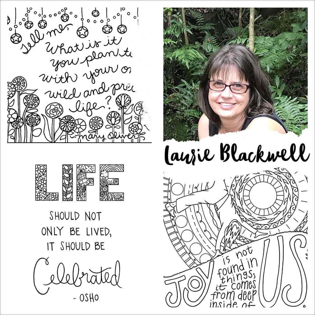 artist-block-laurie-blackwell