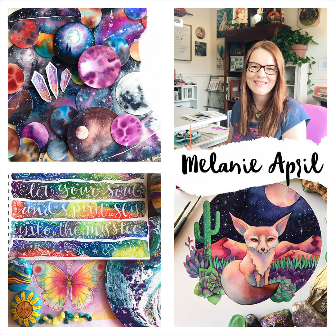 artist-block-melanie-april